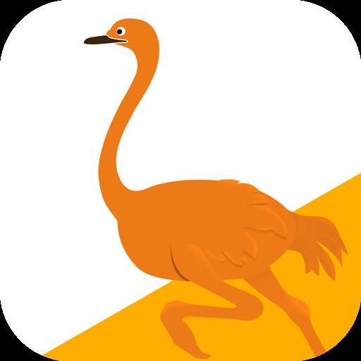 派易达派送 V1.0.2 永利平台版