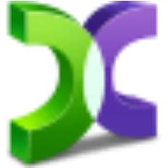 Casper(硬盘分区备份工具) V10.1.7242 官方版
