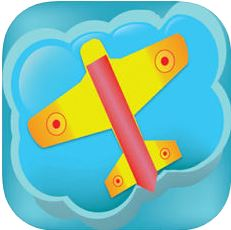 拯救平面2019 V1.0 苹果版