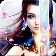 剑逍遥 V2.2.0 安卓版