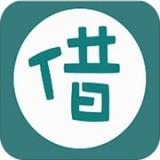 青柚钱包 V1.0.2 安卓版