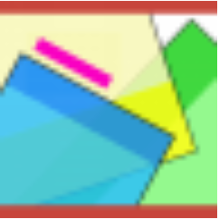 HTML Kit Tools(HTML编辑器) V3.0 官方版