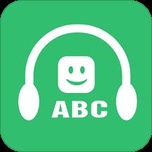 懒人英语听力 V1.2.6 永利平台版