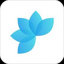 WELL健康 V5.4.0 苹果版