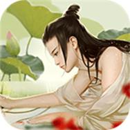 群侠江湖 V1.0 安卓版