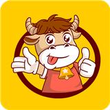 牛牛牧场 V1.0.1 安卓版