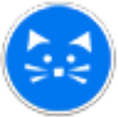 Keyword Researcher Pro(关键词管理软件) V12.131 免费版