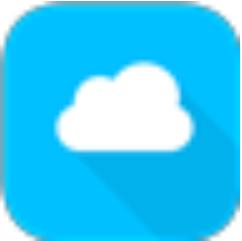 AirCloud(设备同步软件) V1.0.6 官方版