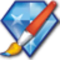 PixBuilder Studio(迷你图片编辑器) V2.2.0 中文版