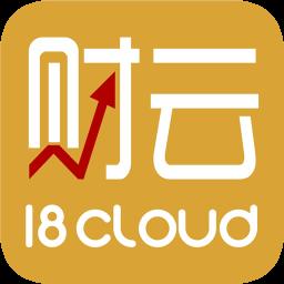 财云股票策略 V1.1.0 安卓版