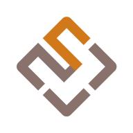 辉腾基金 V1.0.0 安卓版