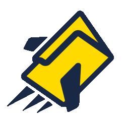 Jet Files Mac版下载|Jet Files官方版下载V1.0.2