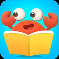 KaDa故事 V4.0.40 安卓版