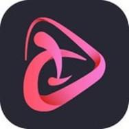 享泓视频 V1.0.4 安卓版