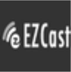 EZLauncher软件 V2.0.0.100 官方版