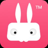 炫萌贝兔贝 V1.8.2 安卓版