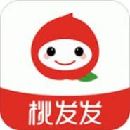 桃发发 V0.0.7 安卓版
