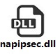 napipsec.dll 官方版