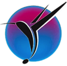 Colibri V1.9.0 Mac版