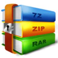 RAR Extractor Expert Pro V2.2 Mac版