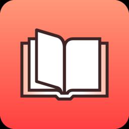 佳阅 V1.0 安卓版