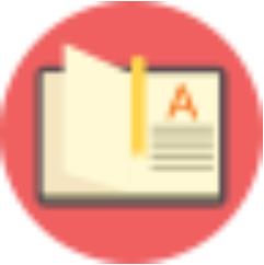 Read Mode(护眼阅读软件) V1.6 官方版