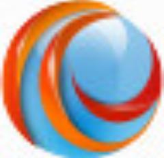 智乐园学习软件 V2.0.5.6 官方版
