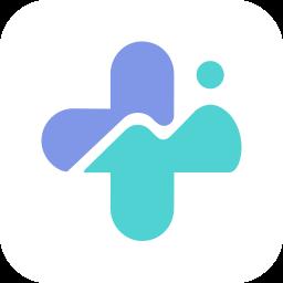 纳里健康 V2.3.0 苹果版