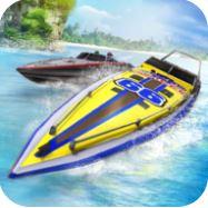 快艇挑战赛 V1.5 安卓版