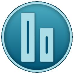 Netmo V1.4.1 Mac版