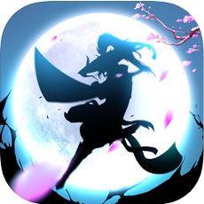 剑决仙踪 V1.0 苹果版