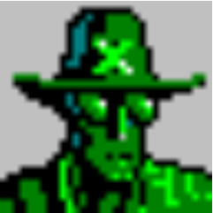 IL字节码解码工具 V2.1 绿色版