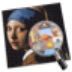 TurboMosaic(马赛克拼图制作软件) V3.0.9 官方版