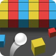 全民冲刺 V1.0 安卓版