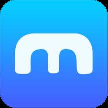 芒信 V1.0 苹果版