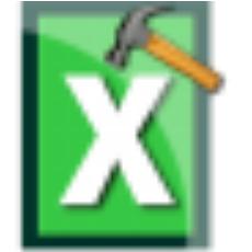 Stellar Phoenix Excel Repair(Excel修�凸ぞ�)