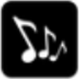 MV高质音乐下载器 V2.1 官方版
