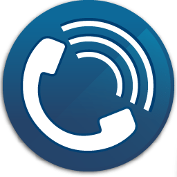 iSoftPhone Pro for Mac V4.1202 破解版