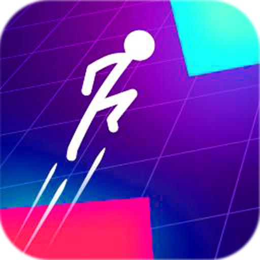 LightItUp(点燃它) V1.0 苹果版