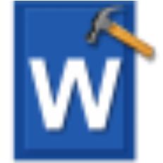 Stellar Phoenix Word Repair(Word修复软件) V5.5.0 免费版