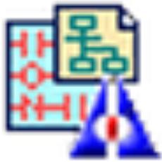 HaiwellHappy(海为plc编程软件) V2.2.5 官方版