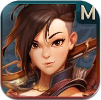 九神战甲 V1.0.4 安卓版