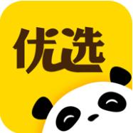 熊猫优选 V1.9.0 安卓版