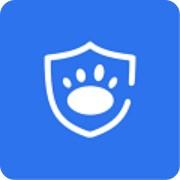 惠宠采购 V1.0.2 安卓版