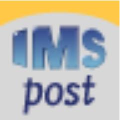 IMSPost(后处理程序编辑器) V8.3c 免费版