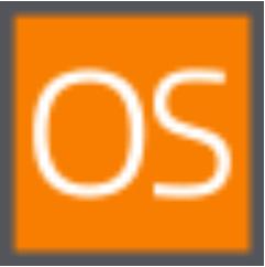 Zemax OpticStudio(光学设计软件) V18.4.1 免费版
