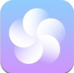 花瓣输入法 V0.1.11 安卓版