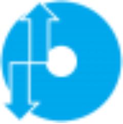 CloneApp UA(软件备份还原)电脑版下载|CloneApp UA(软件备份还原)官方版下载V0.71