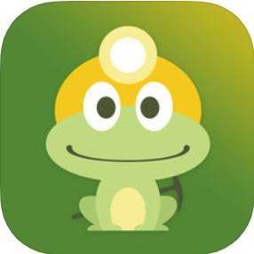 蛙蛙购苹果版