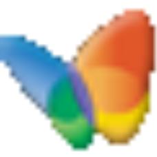 GBA Client(烧录软件) V1.49 免费版